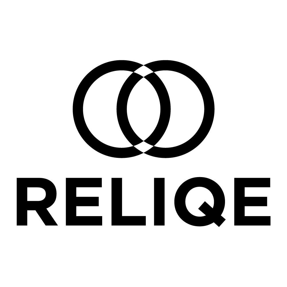 RELIQE-WORD-LOGO.jpg