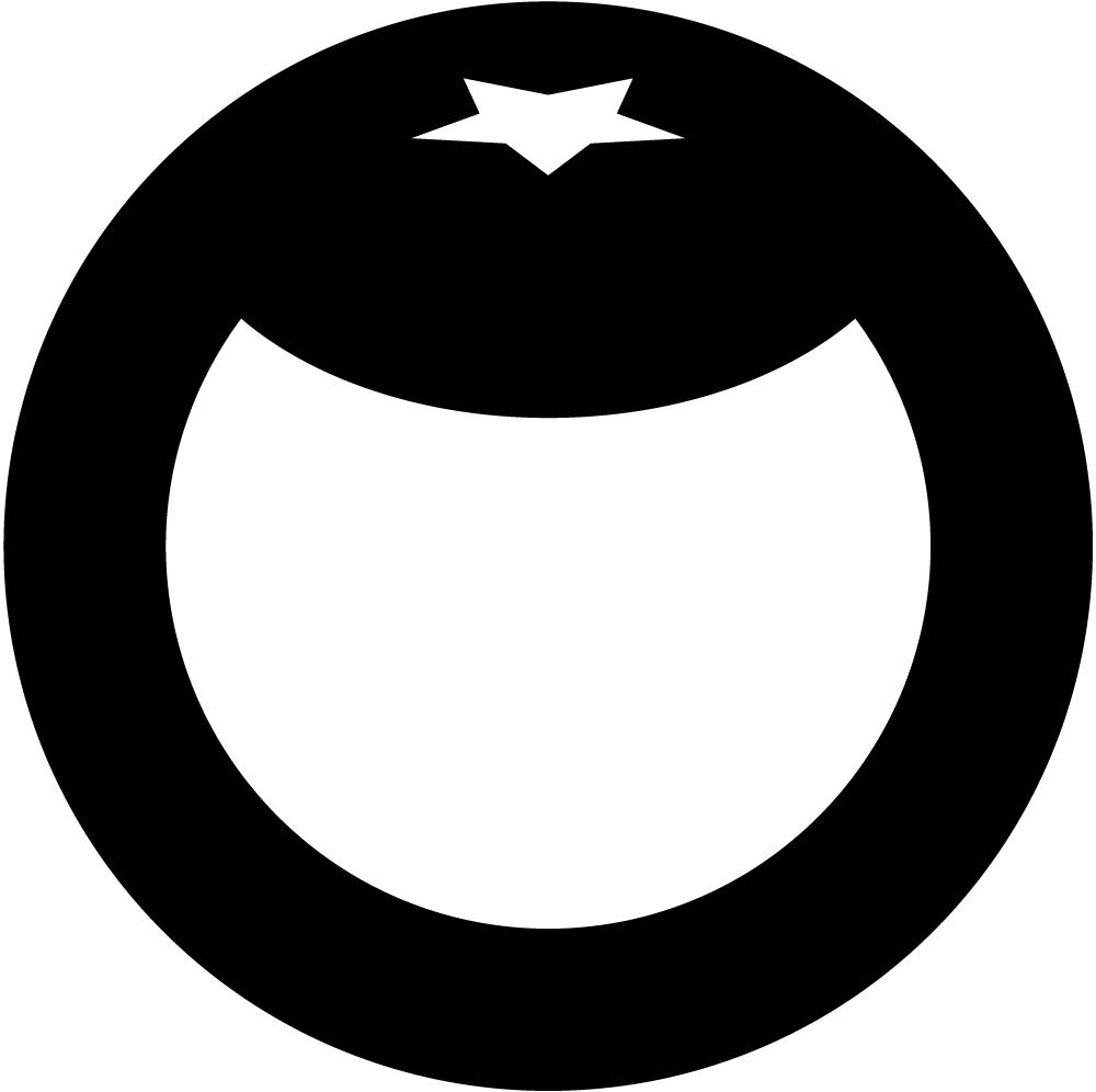 Star-Circle.jpg