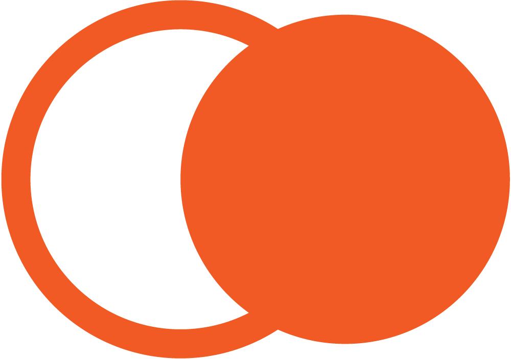 TheFruitarianSociety-Logo-1.jpg