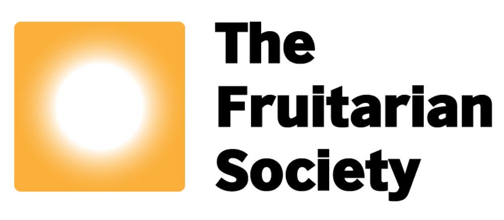 TFS-Sun-Square-logo.jpg