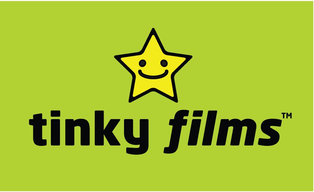 tinky-bc-2011-01.jpg