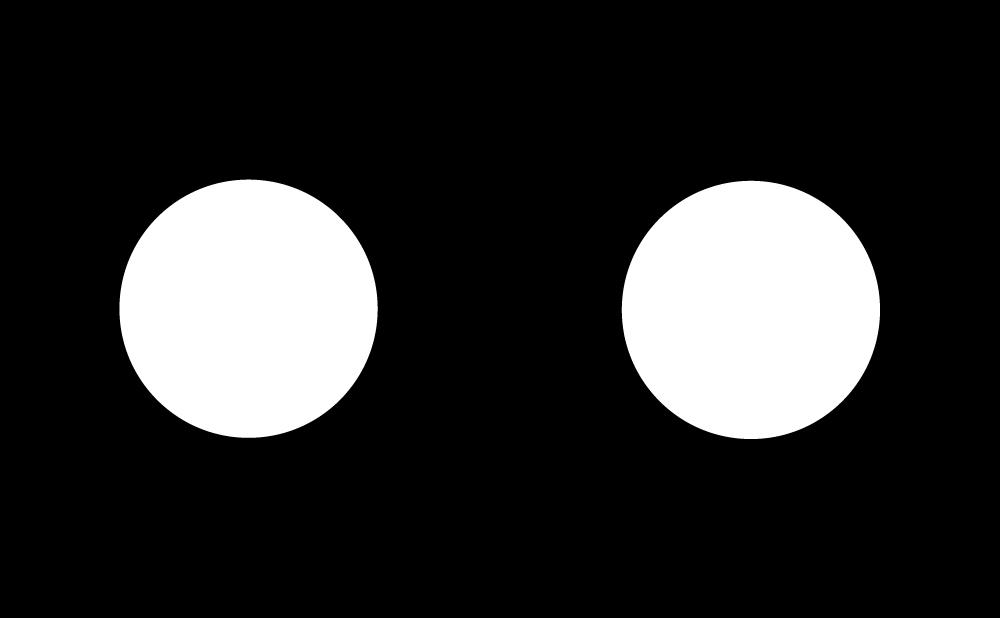 Tinky-Films-Logo-1.jpg