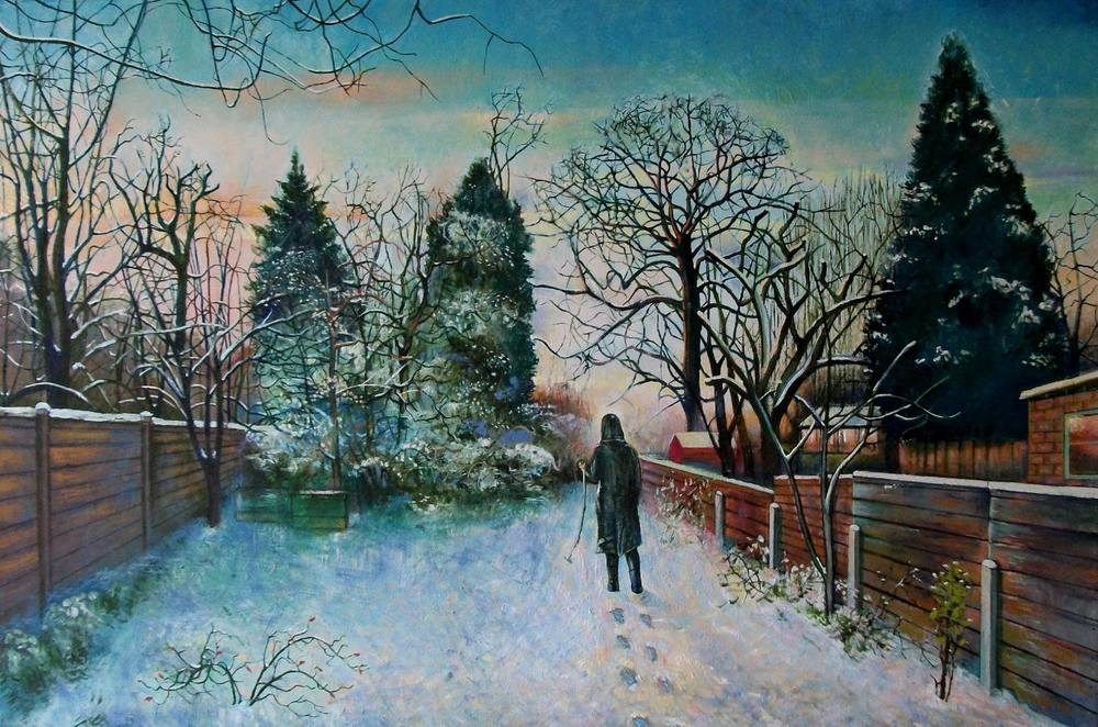 Winteriesse. 2013.jpg