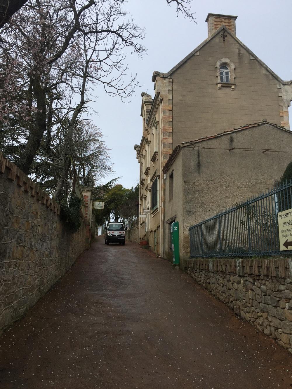 Rennes-le-Chateau-jessewaugh.com.jpg