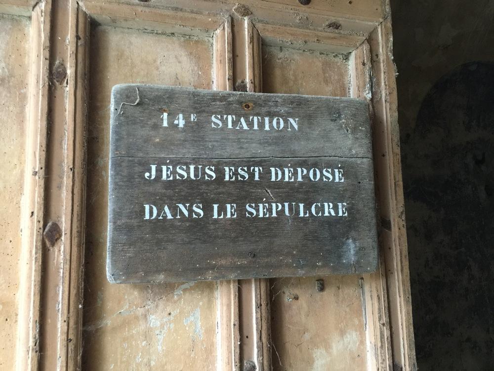 Le-Jardin-du-Calvaire-Carcassonne-jessewaugh.com-4.jpg