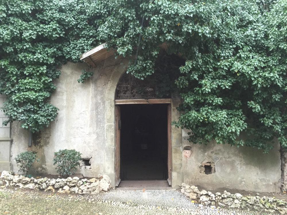 Le-Jardin-du-Calvaire-Carcassonne-jessewaugh.com-8.jpg