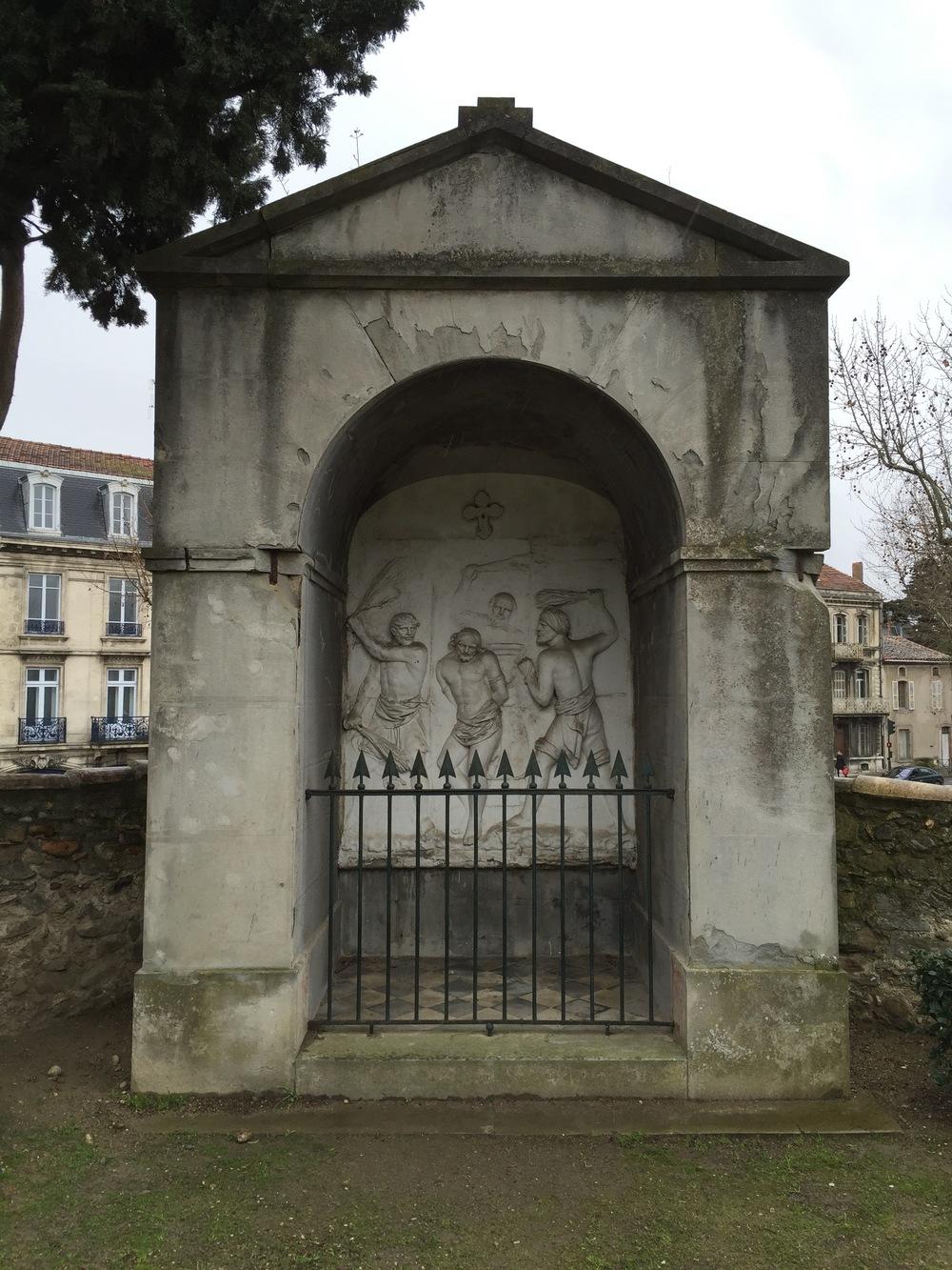 Le-Jardin-du-Calvaire-Carcassonne-jessewaugh.com-13.jpg