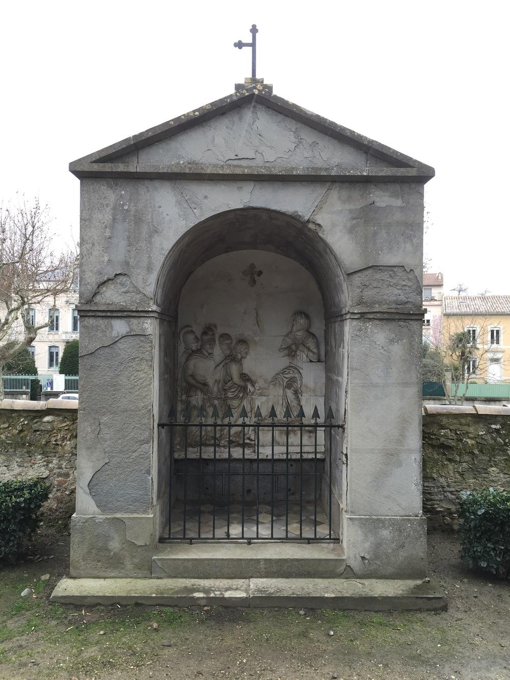 Le-Jardin-du-Calvaire-Carcassonne-jessewaugh.com-14.jpg