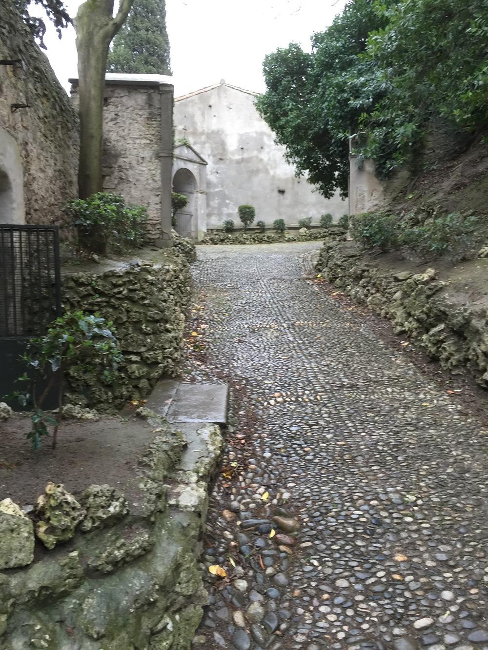 Le-Jardin-du-Calvaire-Carcassonne-jessewaugh.com-27.jpg