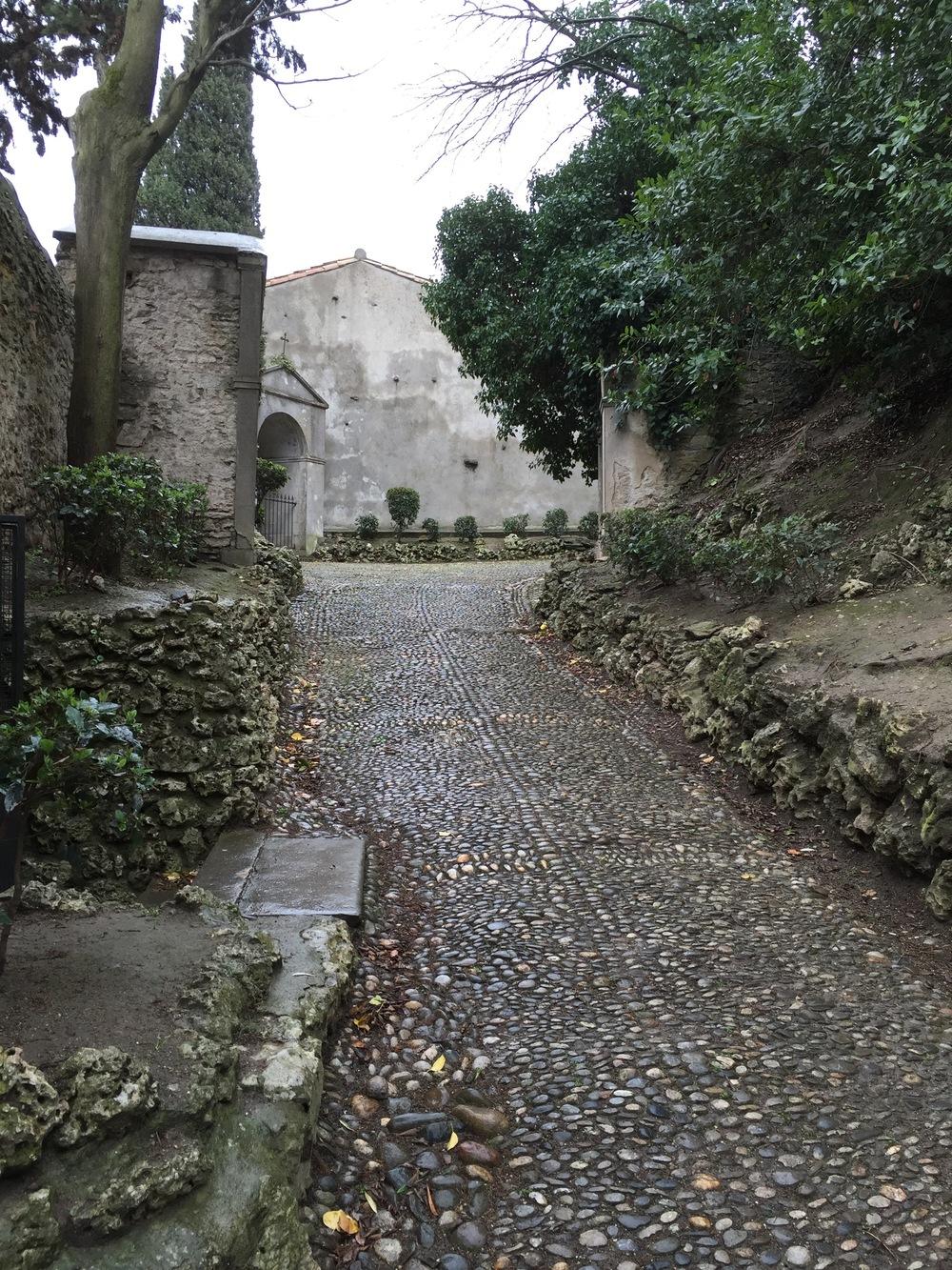 Le-Jardin-du-Calvaire-Carcassonne-jessewaugh.com-28.jpg