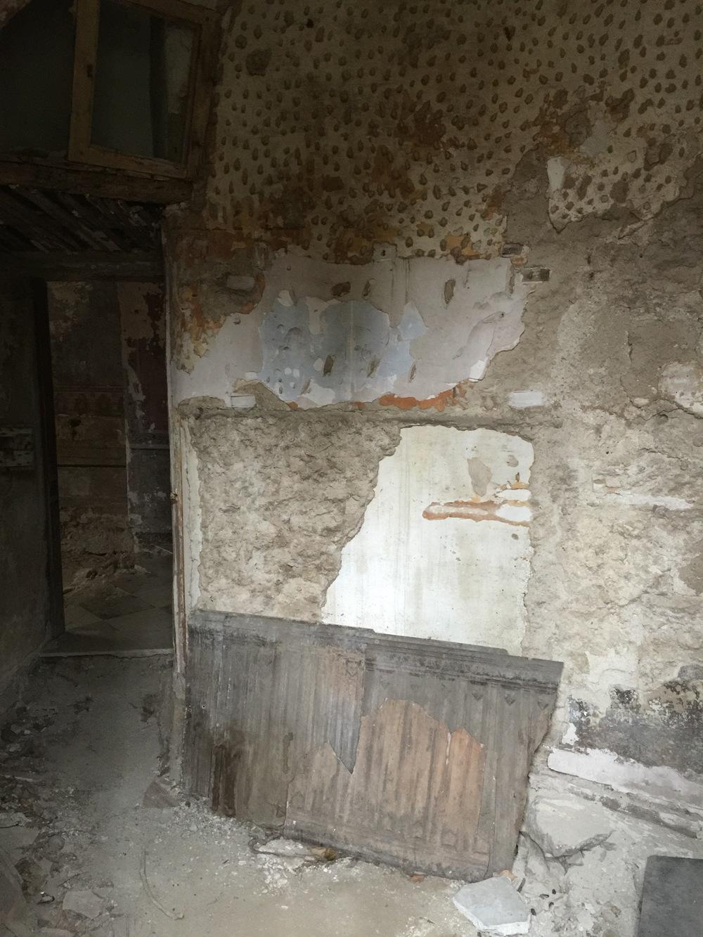 Le-Jardin-du-Calvaire-Carcassonne-jessewaugh.com-36.jpg