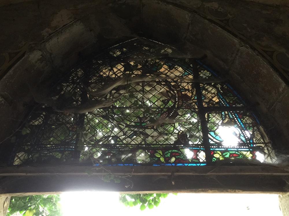 Le-Jardin-du-Calvaire-Carcassonne-jessewaugh.com-50.jpg