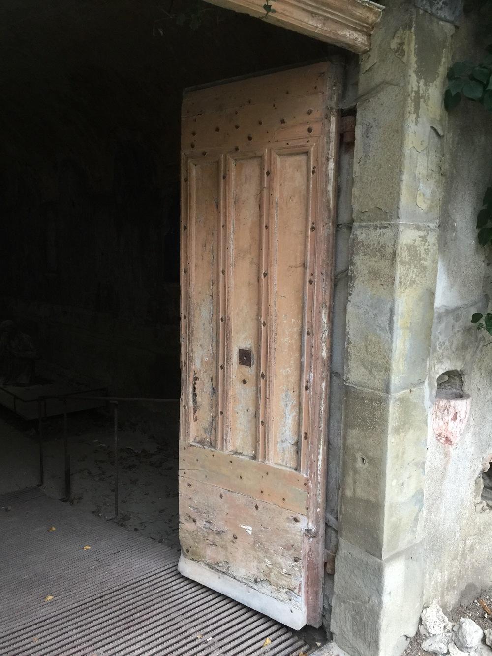 Le-Jardin-du-Calvaire-Carcassonne-jessewaugh.com-51.jpg