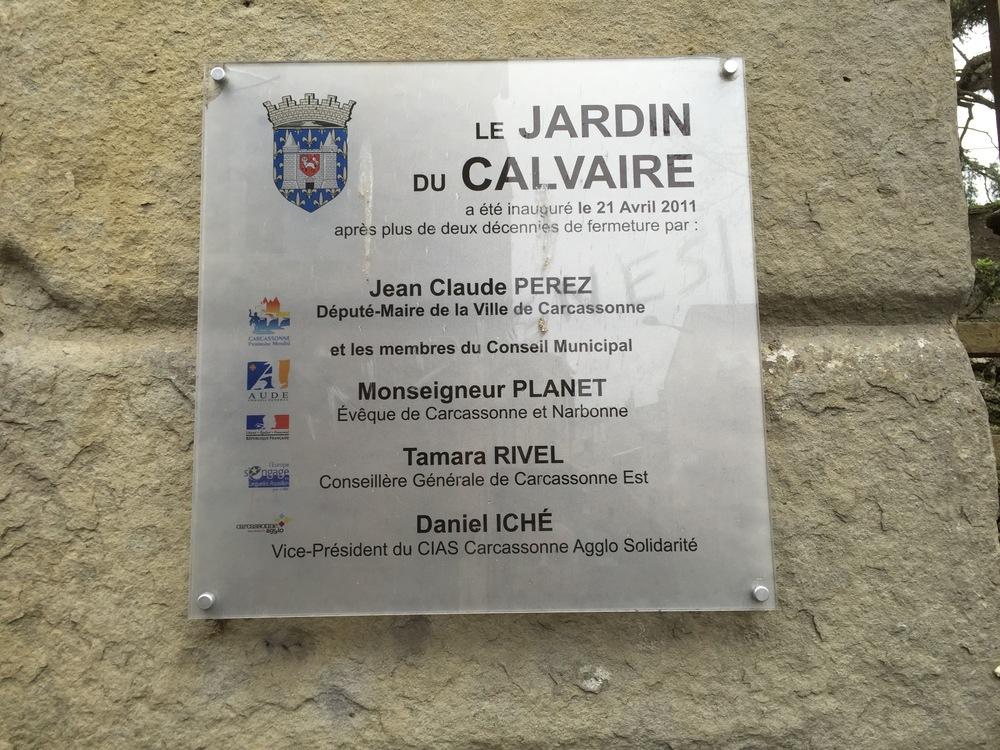 Le-Jardin-du-Calvaire-Carcassonne-jessewaugh.com-54.jpg