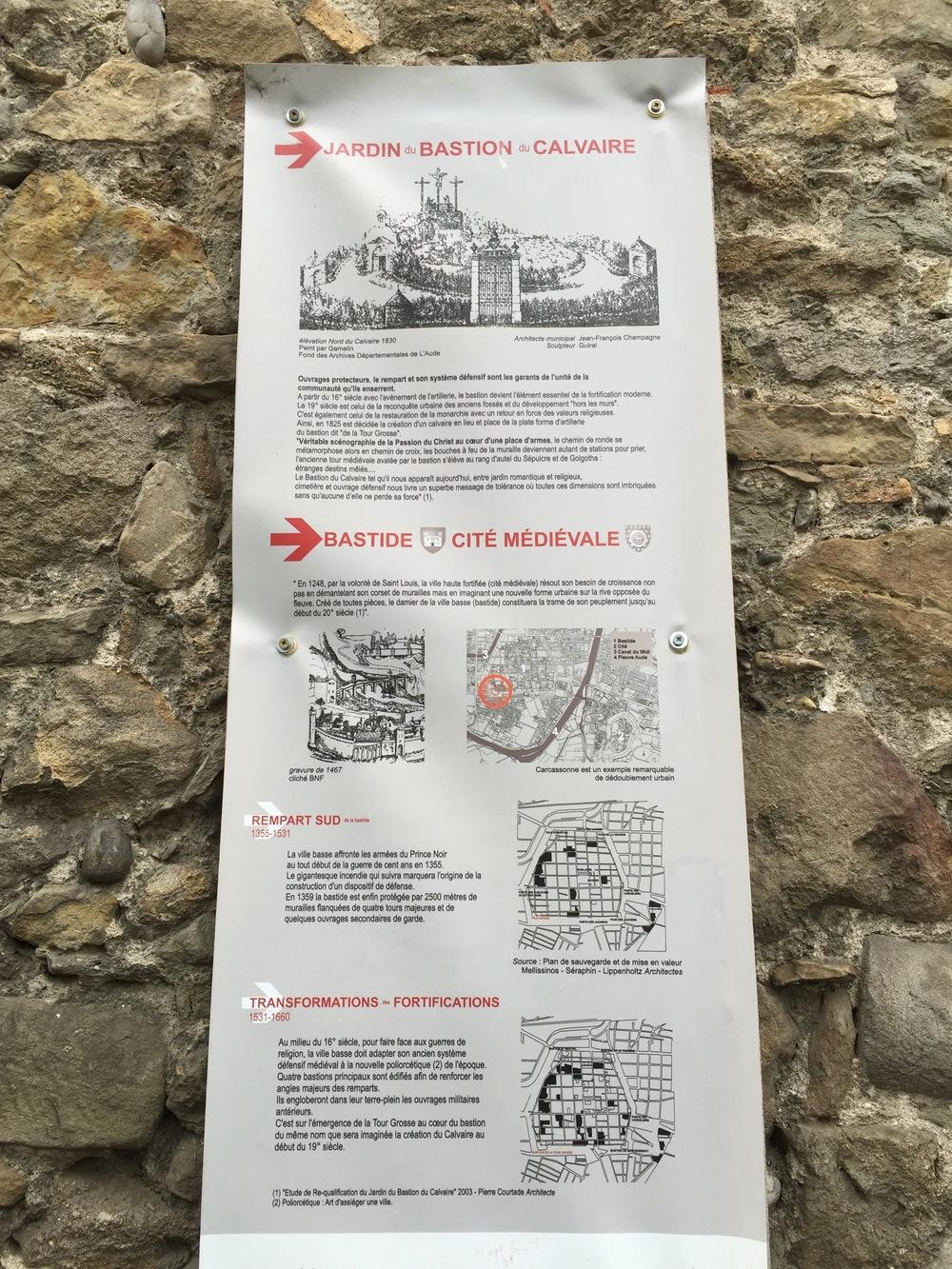 Le-Jardin-du-Calvaire-Carcassonne-jessewaugh.com-55.jpg