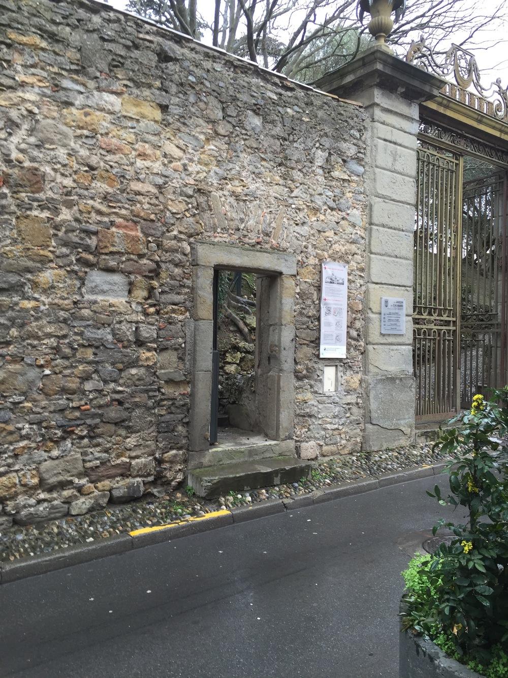 Le-Jardin-du-Calvaire-Carcassonne-jessewaugh.com-56.jpg