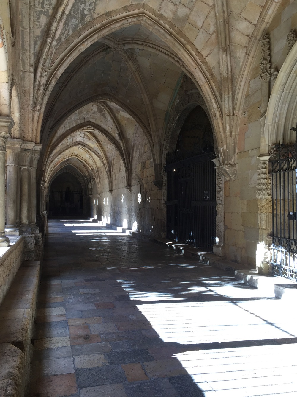 Tarragona-Cathedral-photos-Catholic-Curiosities-esoteric-jessewaugh.com-53.jpg