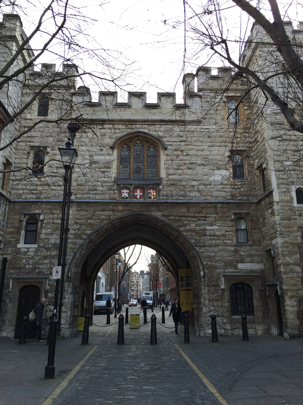 SAINT-JOHN'S-GATE-CLERKENWELL-THE-GREAT-WORK-jessewaugh.com-0.jpg