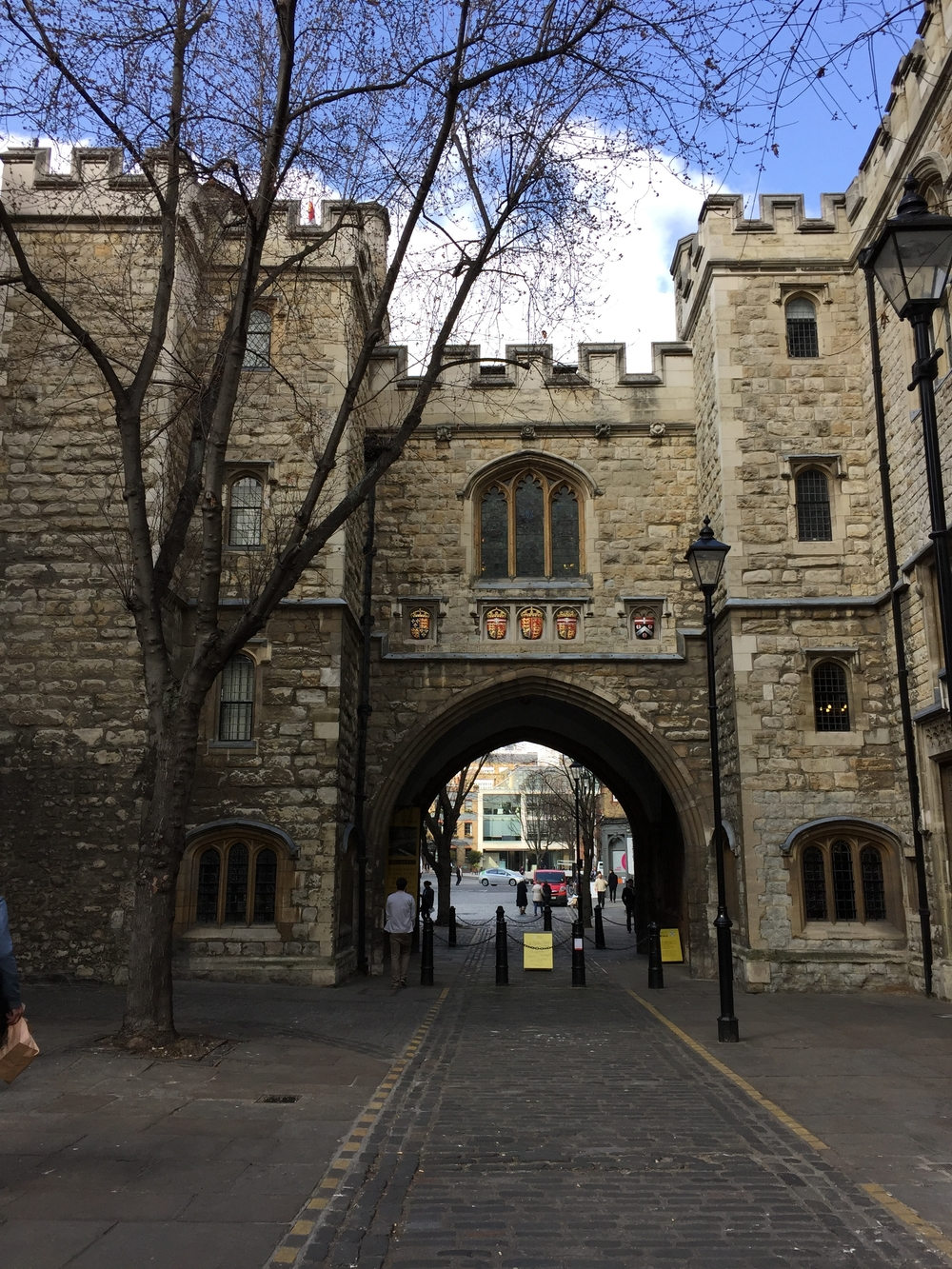 SAINT-JOHN'S-GATE-CLERKENWELL-THE-GREAT-WORK-jessewaugh.com-5.jpg