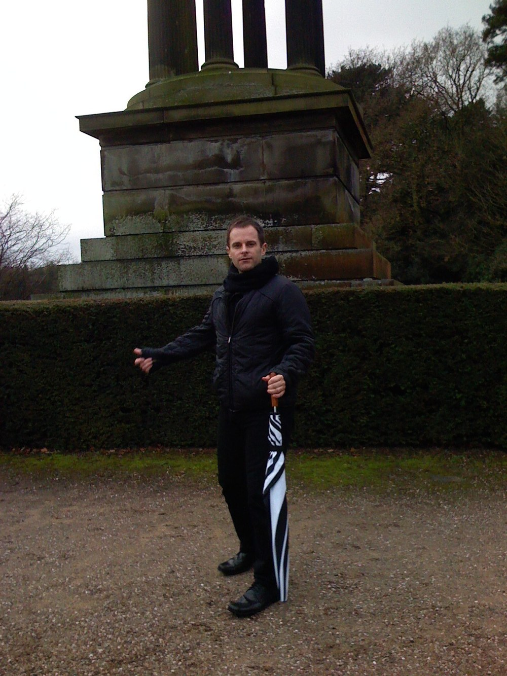 Jesse-Waugh_Tatton-Park.JPG