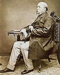 Sir John Gardiner Wilkinson