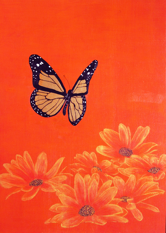 butterfly orange small.jpg