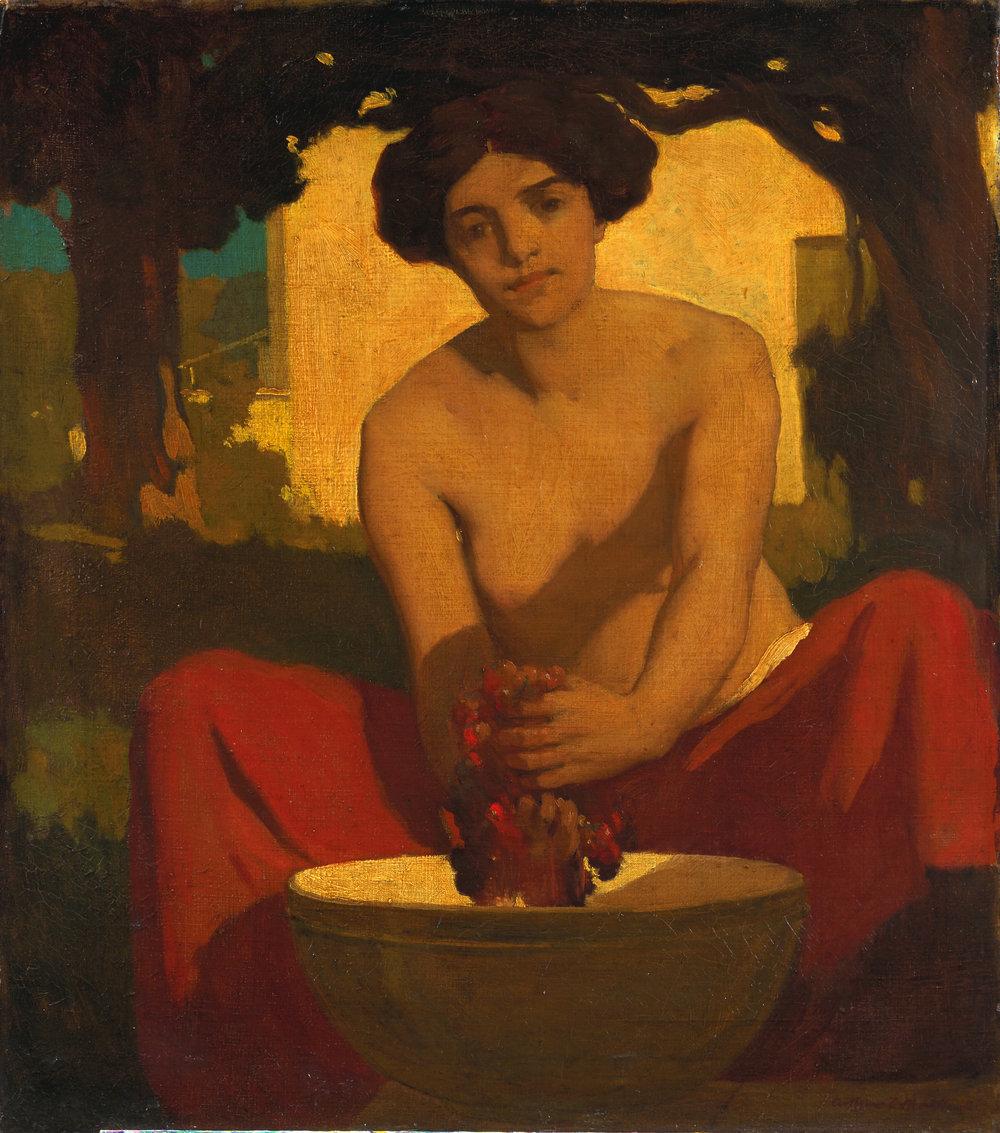 thegrape-woman-nude-1057229-o.jpg