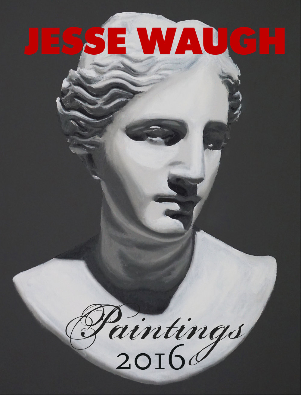 JESSE-WAUGH-Paintings-2016.jpg