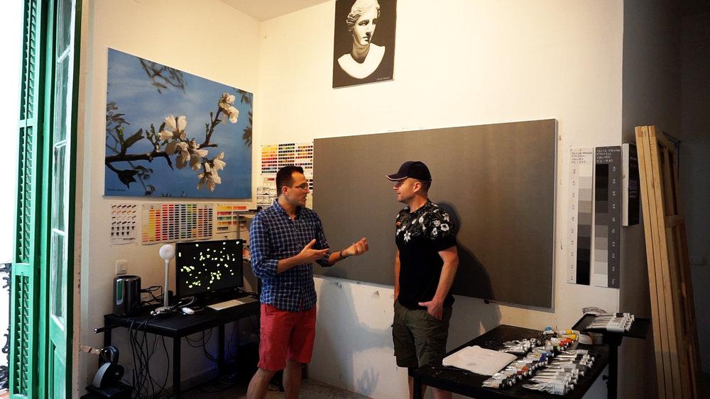 Jesse-Waugh-studio-Sergiu-Albu-jessewaugh.com