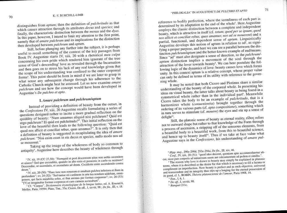 Philokalia-in-AUgustine's-De-pulchro-et-apto-jessewaugh.com-2.jpg