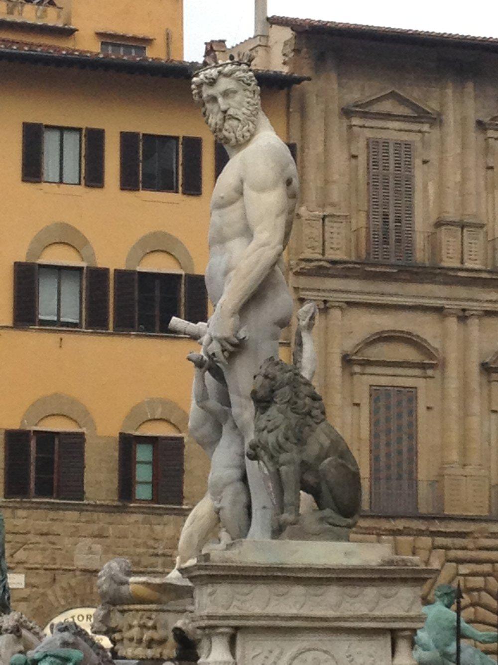 Pseudoithyphallic-iconography-statues-jessewaugh.com-3
