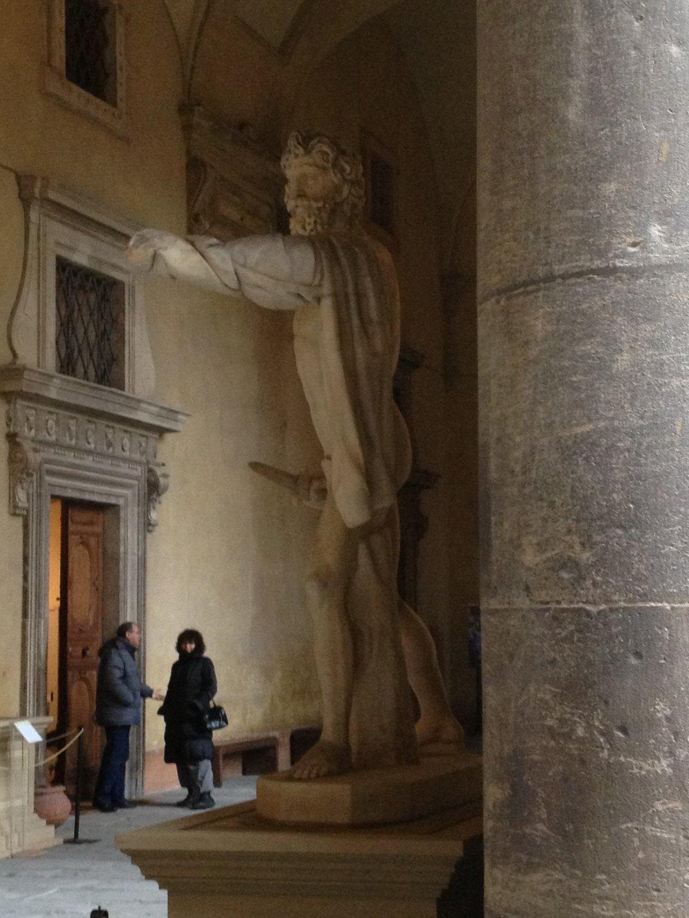 Pseudoithyphallic-iconography-statues-jessewaugh.com-4.jpg