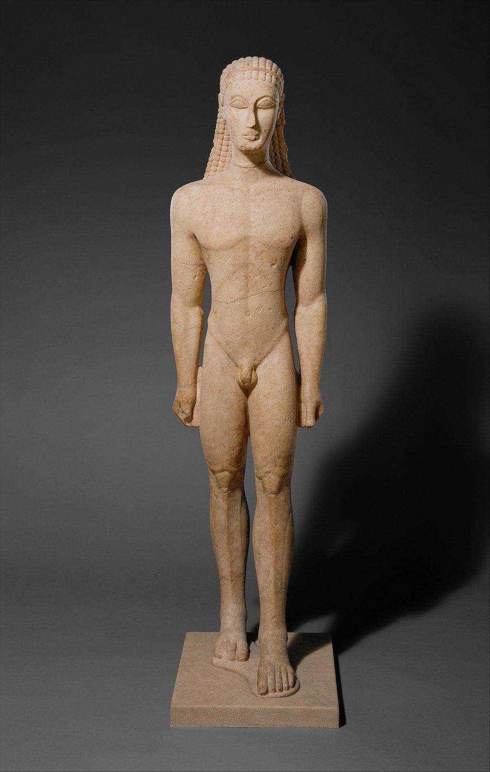 Marble_statue_of_a_kouros_(youth)_MET_DT263.jpg