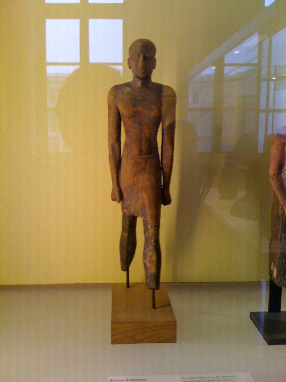 Louvre_E5345.jpg
