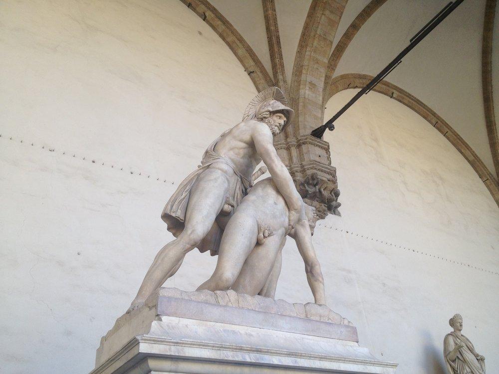 Pseudoithyphallic-iconography-statues-jessewaugh.com-8.jpg