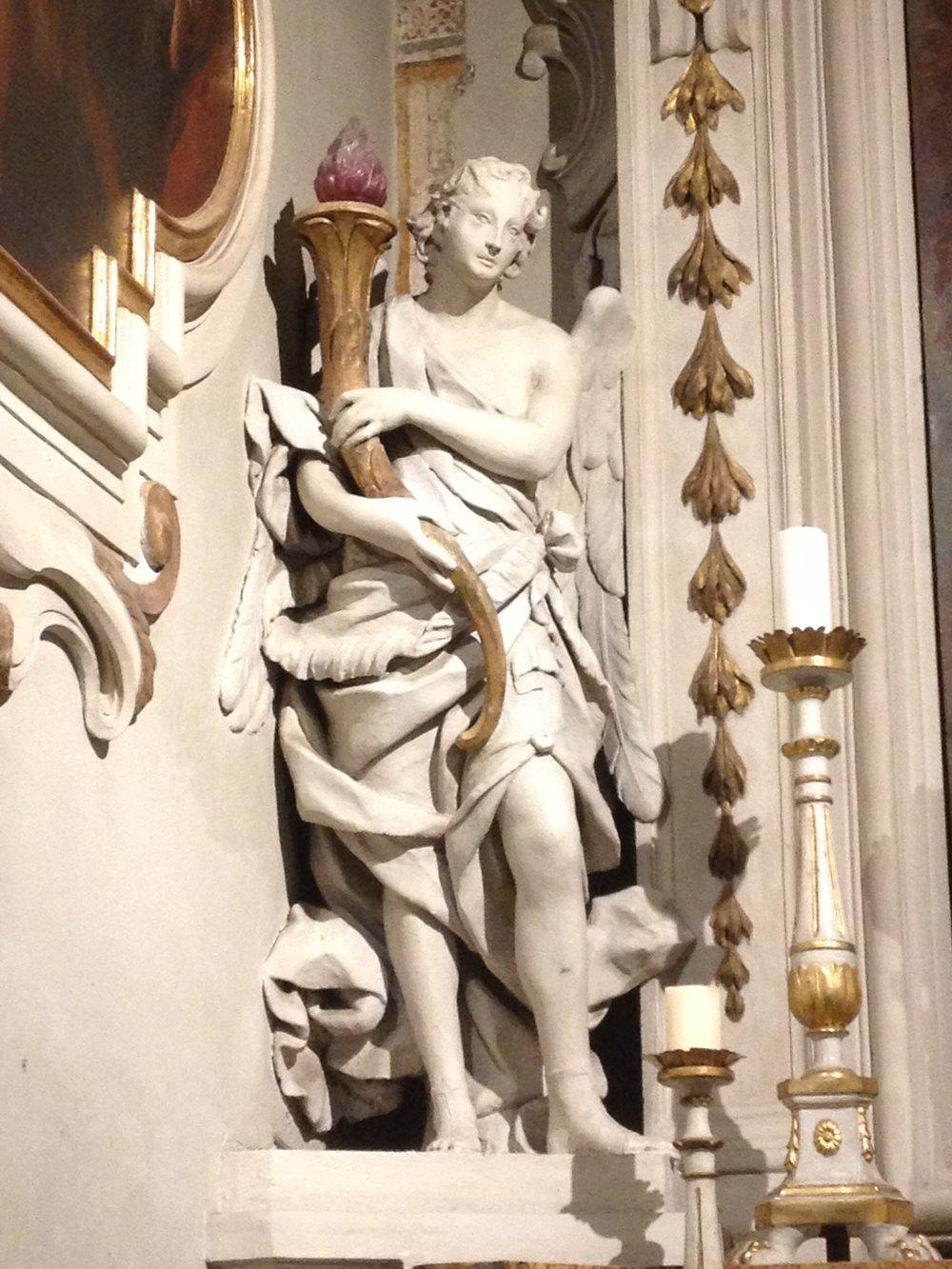 Pseudoithyphallic-iconography-statues-jessewaugh.com-11.jpg