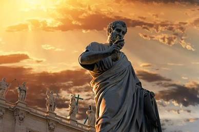 Pseudoithyphallic-iconography-statues-jessewaugh.com-10.jpg