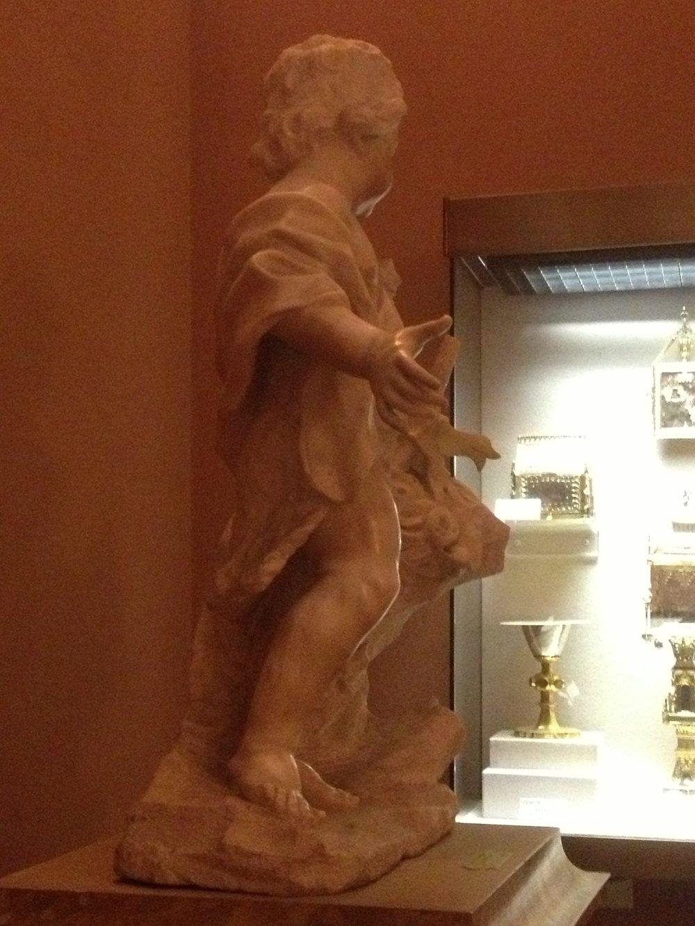 Pseudoithyphallic-iconography-statues-jessewaugh.com-5.jpg