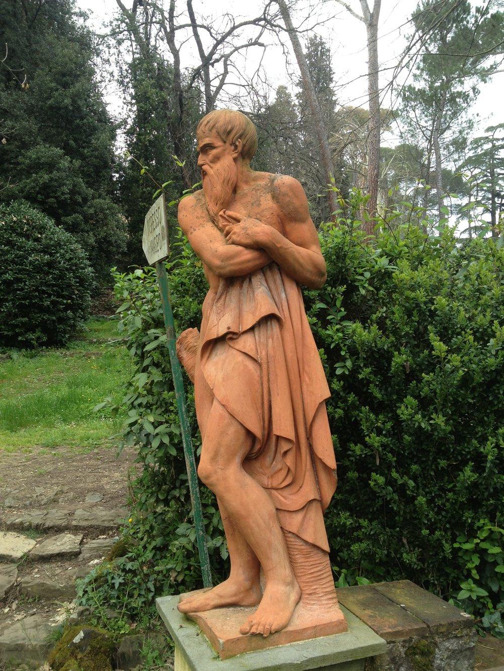 Pseudoithyphallic-iconography-statues-jessewaugh.com-13,jpg