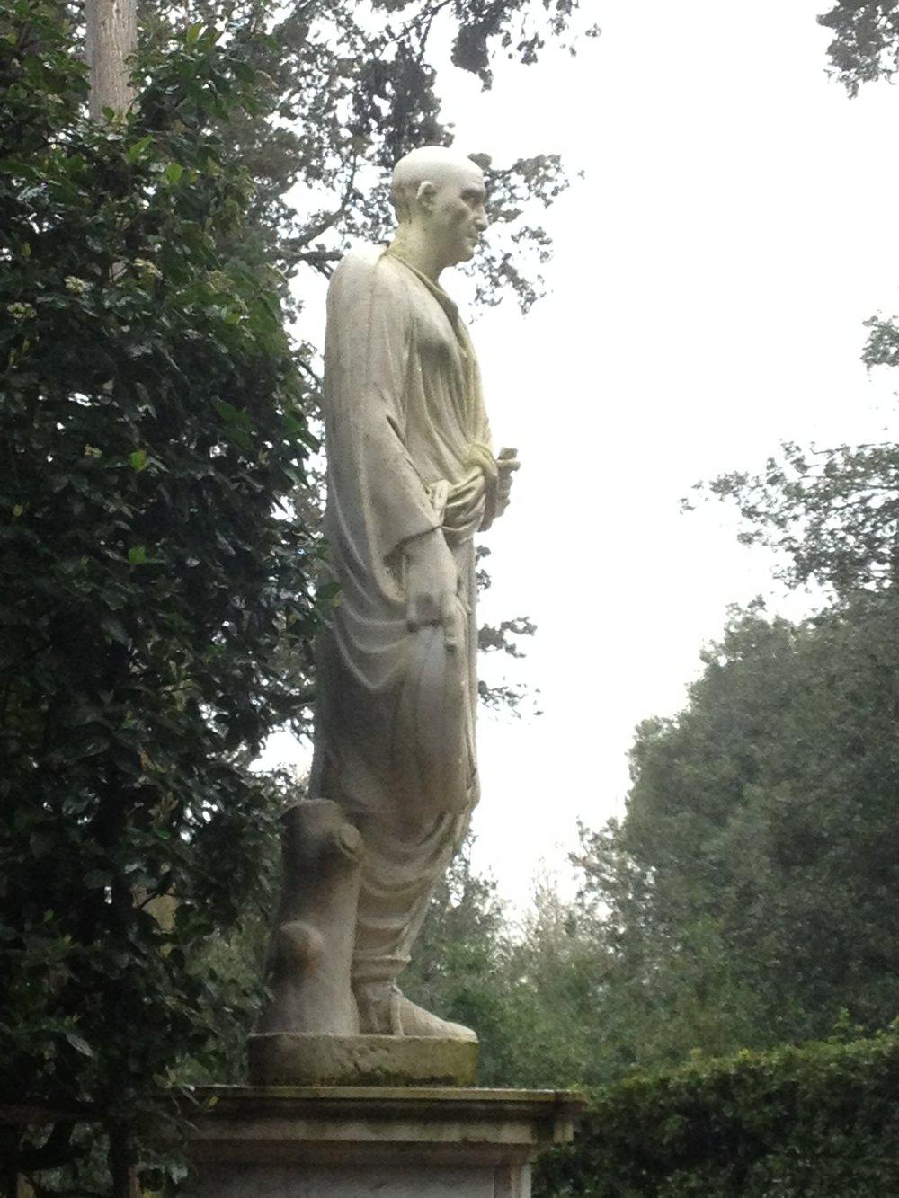 Pseudoithyphallic-iconography-statues-jessewaugh.com-12.jpg