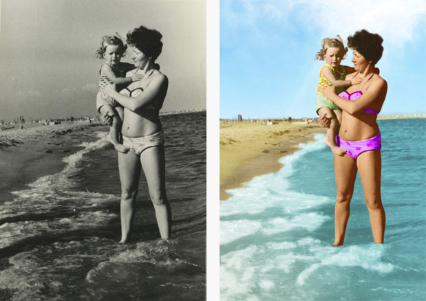 colorize-black-and-white-photos-and-add-color-to-old-faded-photos-840.jpg