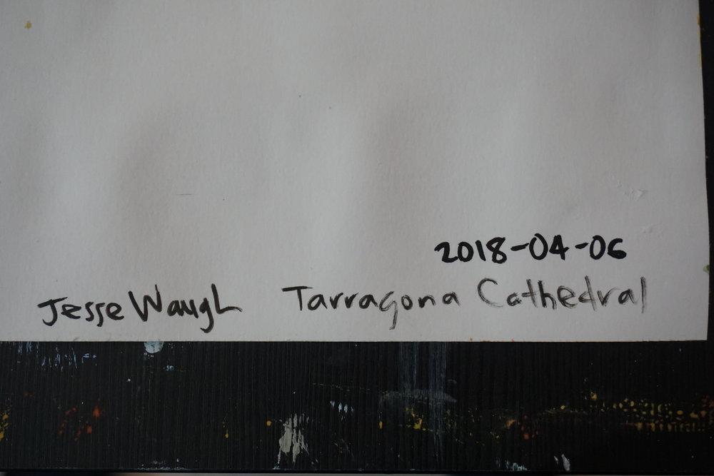 DSC01128.JPG