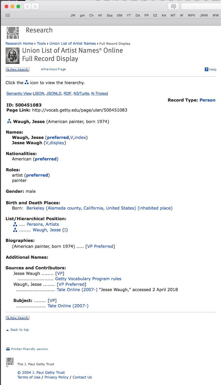 Getty-Union-List-of-Artist-Names-JESSE-WAUGH-1.jpg