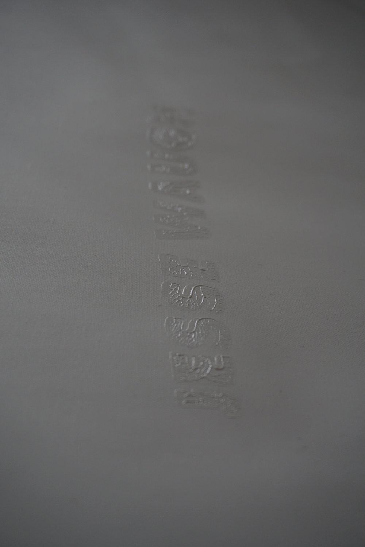 DSC01693.JPG