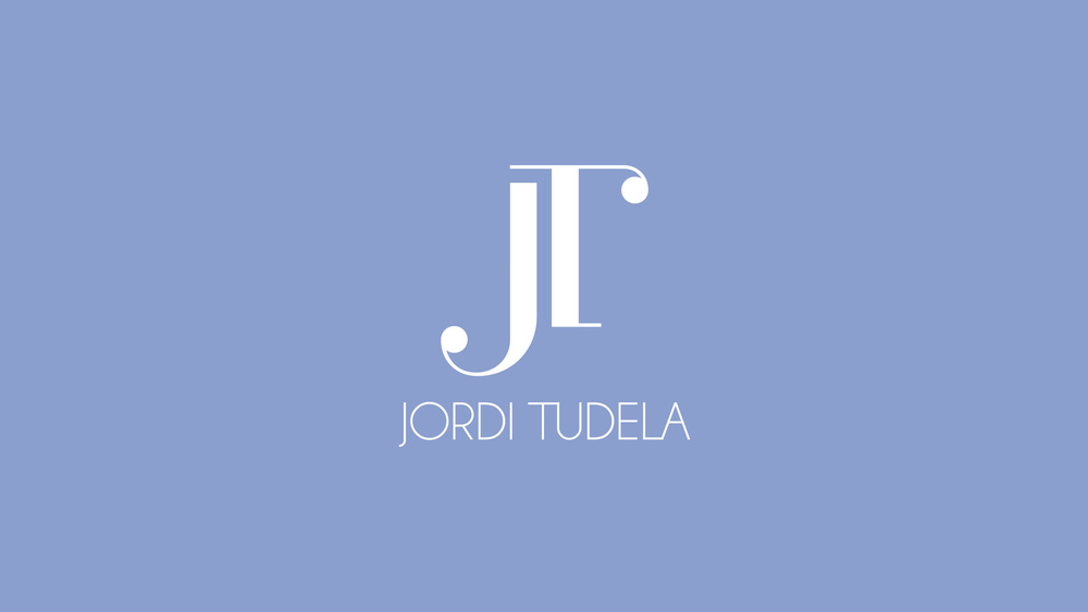 Jordi Tudela