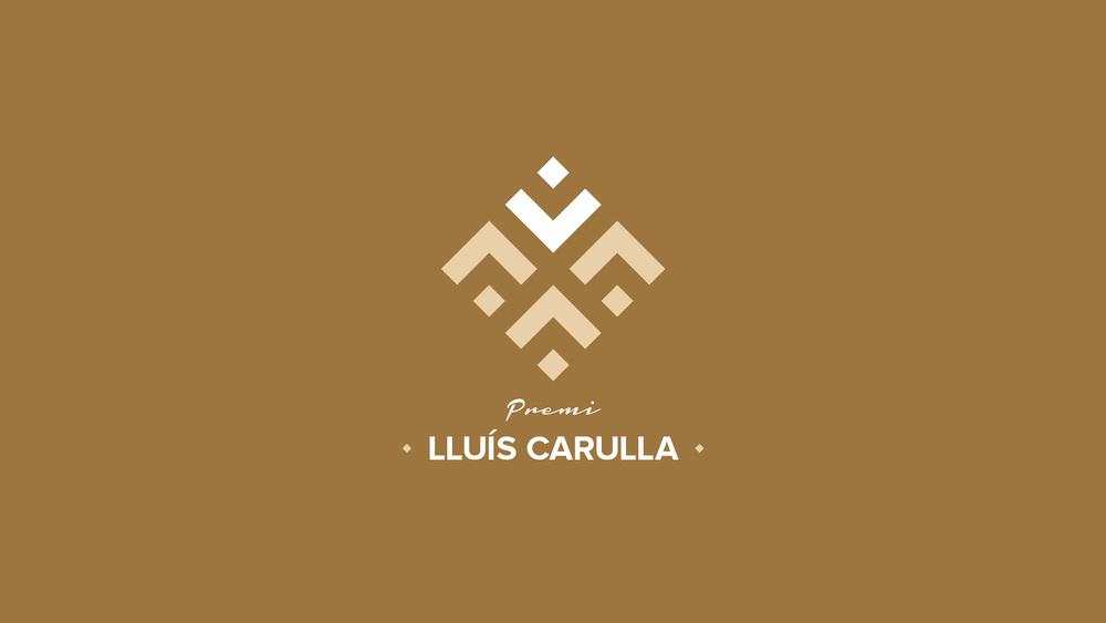 Premi Lluís Carulla