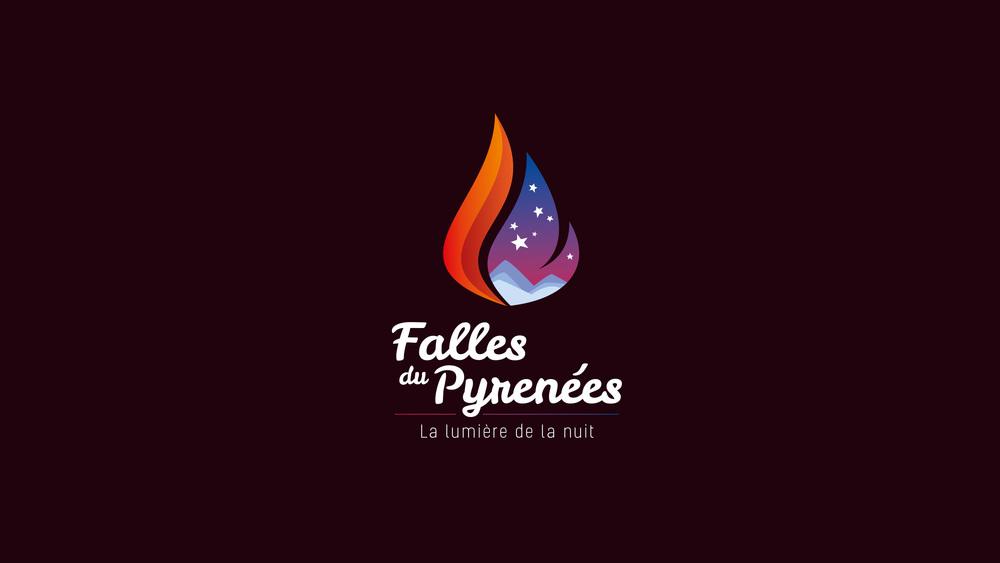 Falles du Pyrenées