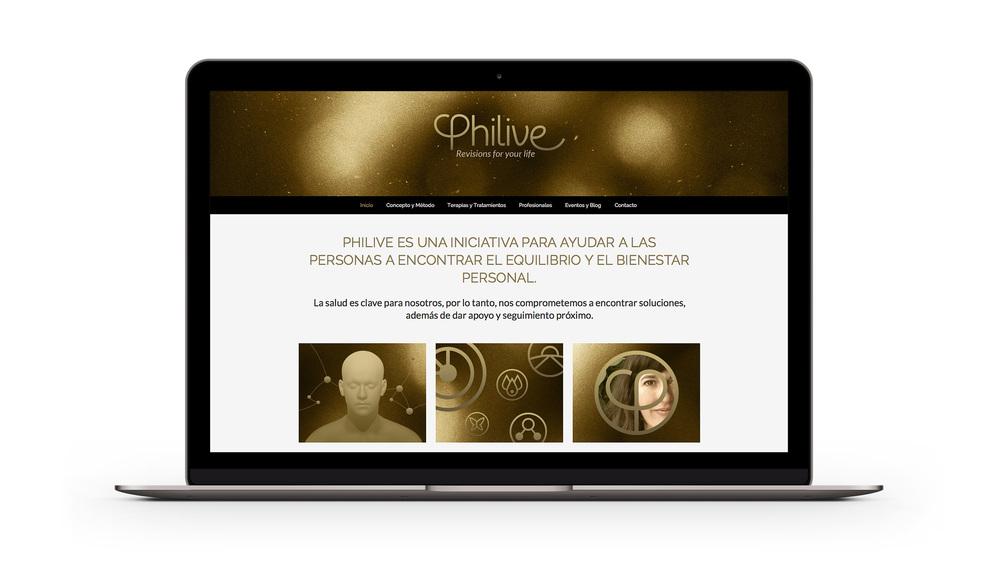 Philive