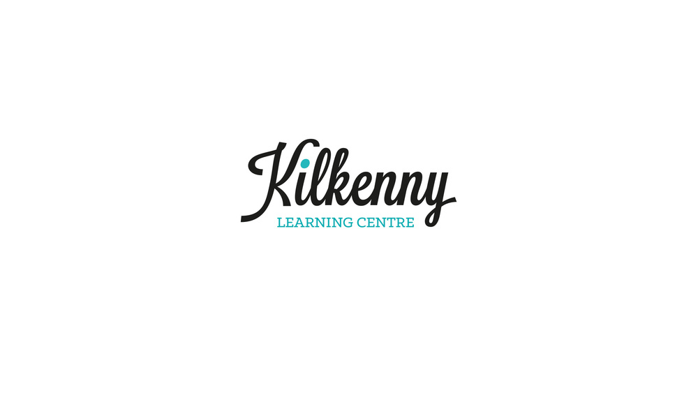 Kilkenny Learning Centre