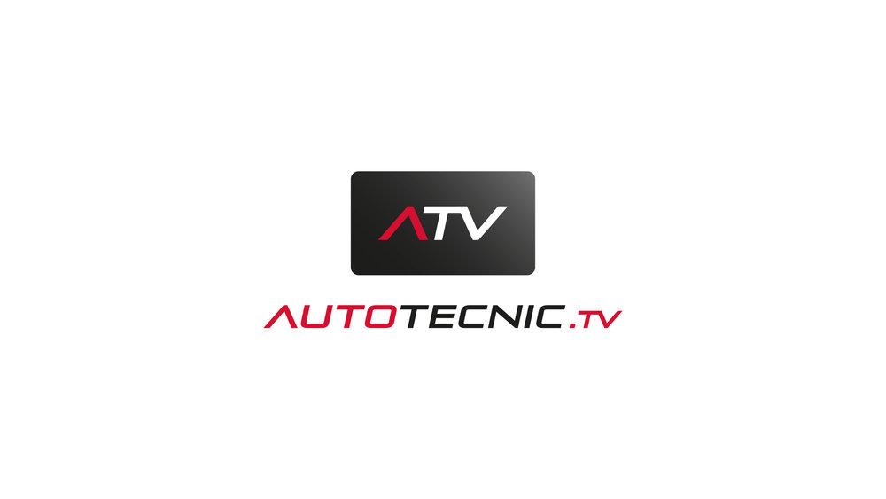 Autotecnic.tv